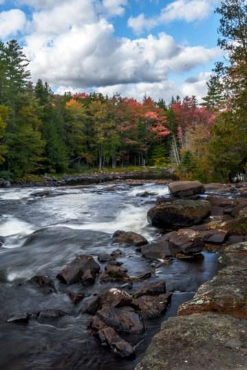 New York, Adirondack State Park by Jaynes Gallery / Danita Delimont art print