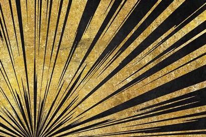 Rising Sun by Wild Apple Portfolio art print