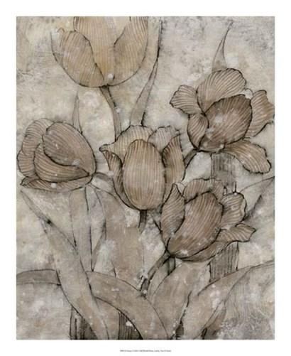 Grace I by Timothy O'Toole art print