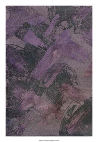 Haze I by Charles McMullen art print