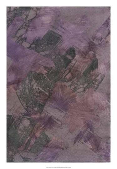 Haze II by Charles McMullen art print