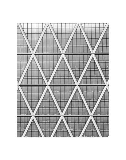 Window 15 by Jeff Pica art print