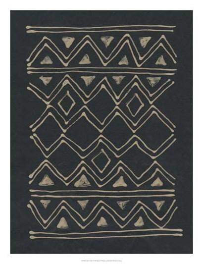 Udaka Study I by Renee Stramel art print
