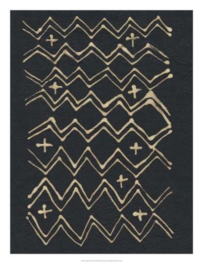 Udaka Study III by Renee Stramel art print