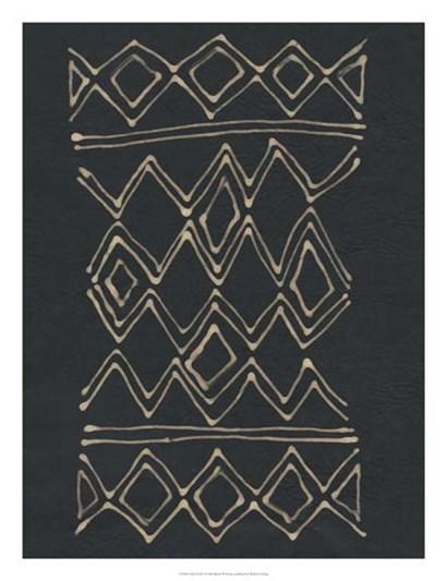 Udaka Study V by Renee Stramel art print