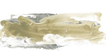 Neutral Geology II by June Erica Vess art print