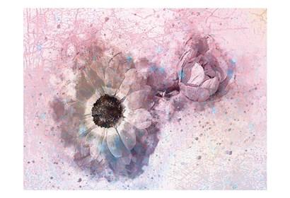 Lovely 1 by Kimberly Allen art print