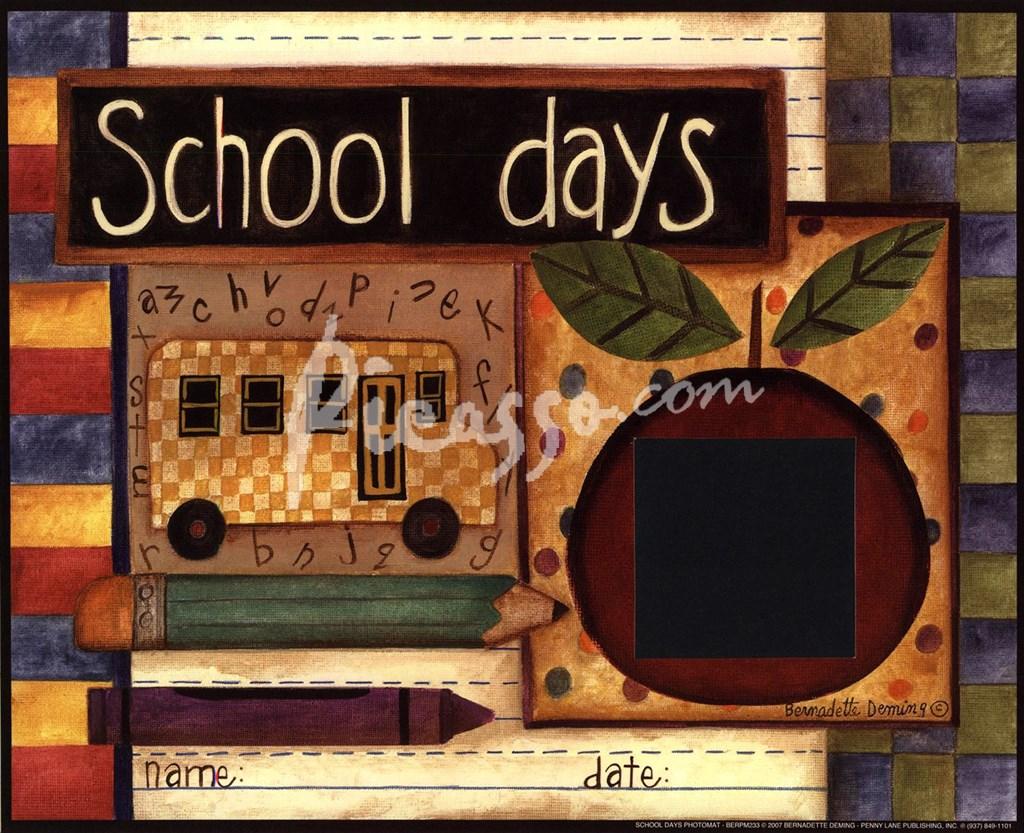 School Days HQ  Eroge Download