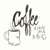Coffee Sayings V