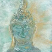 Buddha Bright II