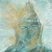 Buddha Bright I
