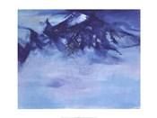 ki Zao - August 31, 2001