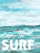 Enjoy The Surf