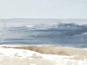 Soft Coastlines II