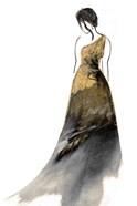 Dress Glam