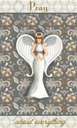 Wonderland Angel I