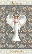 Wonderland Angel II
