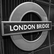 London Scene II