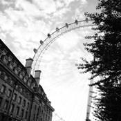 London Scene III