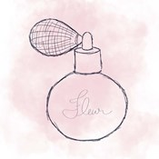 French Perfume I