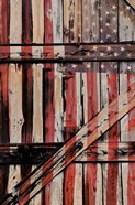 All American Fence