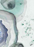 Cool Agate Fragment II