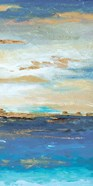 Sea Mystery Panel III