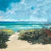 Oceanside I