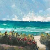 Oceanside II