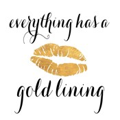 Golden Glam II