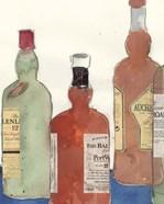 Malt Scotch II
