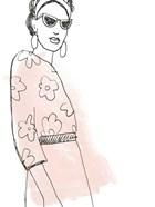 Fashion Sketches III