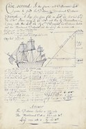 Nautical Journal I