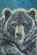 Spirit Animal I