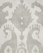 Shadow Ikat V