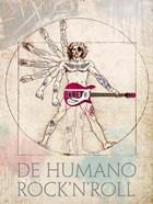 De Humano Rock'n'roll