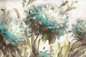 Hydrangea Field Neutral