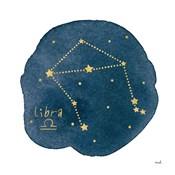 Horoscope Libra