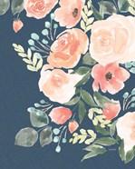 Blooming Delight II Sage