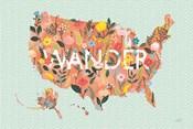 Wild Garden USA