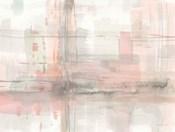 Intersect I