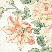 Cottage Roses VII