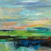 Delmar Sunset II