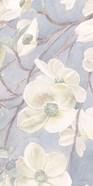 Breezy Blossoms II Sage