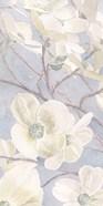 Breezy Blossoms I Sage