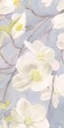 Breezy Blossoms II