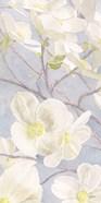 Breezy Blossoms I