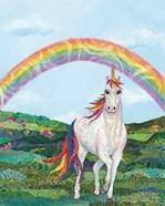 Rainbow Pastures