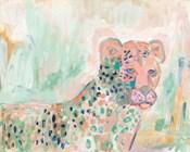 Cheetah Watch t