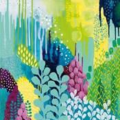 Jewel Forest II
